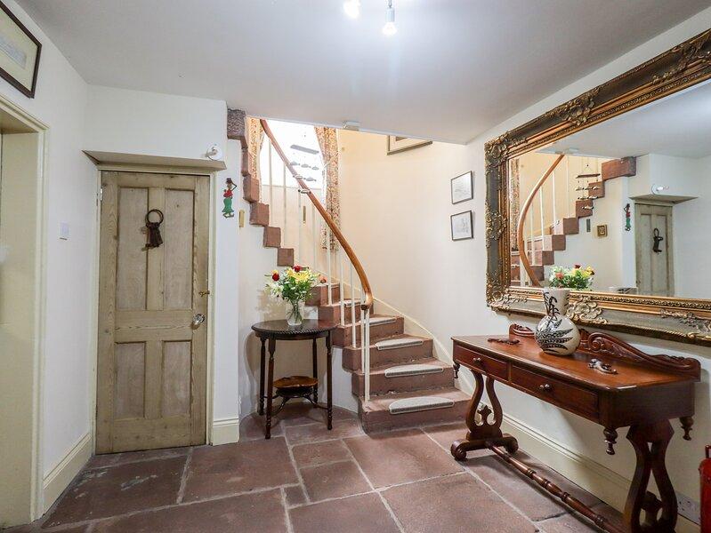 Queens Cottage, Penrith, holiday rental in Catterlen