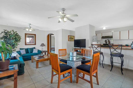 +MS +Exclusiva Suite +Alberca Bernardo Quintana, holiday rental in Juriquilla