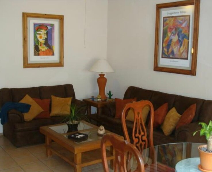 +MS +Increíble  Suite +Alberca +Blvd. Bernardo Quintana, holiday rental in Juriquilla
