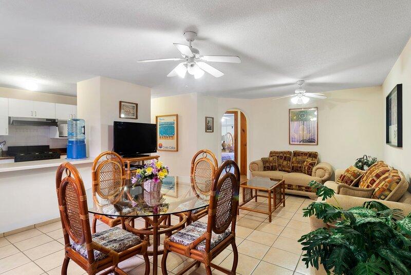 +MS +Suite Placentera +Alberca Área verde +Bernardo Quintana, holiday rental in Juriquilla