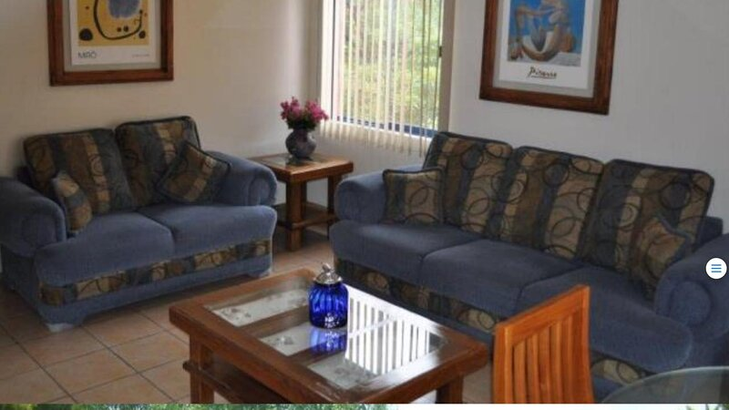 +MS +Suite Extraordinaria +Alberca +Bernardo Quintana, holiday rental in Juriquilla