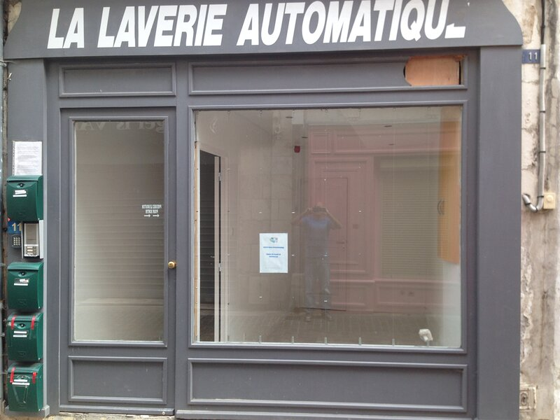 La Laverie - nice apartment ground floor, holiday rental in Ternant