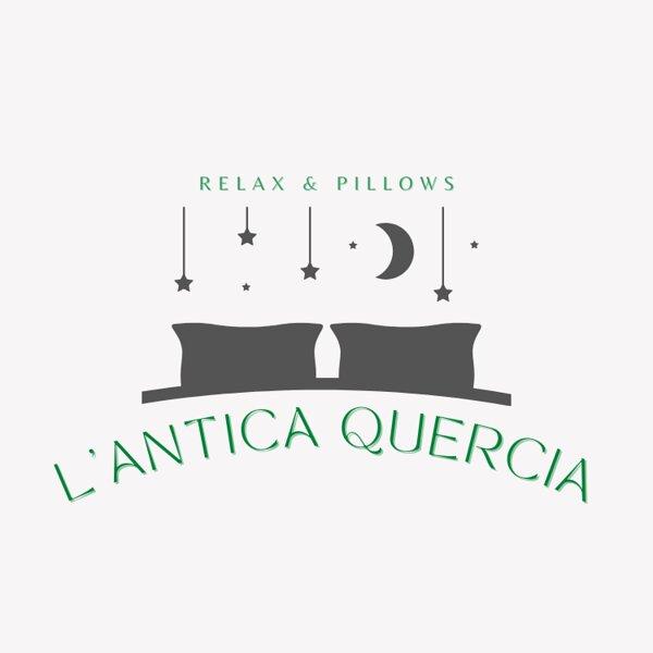 L' ANTICA QUERCIA, holiday rental in Castiglione Messer Raimondo