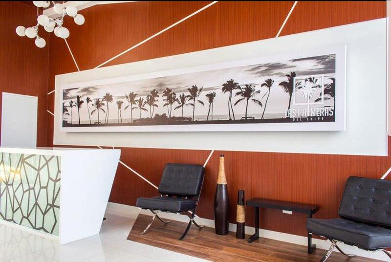 Hermoso departamento tipo Suite 1 dormitorio, holiday rental in Piura