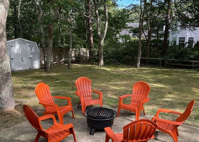 3BR Hampton home close to Town  Westhampton Beach!, holiday rental in Quogue