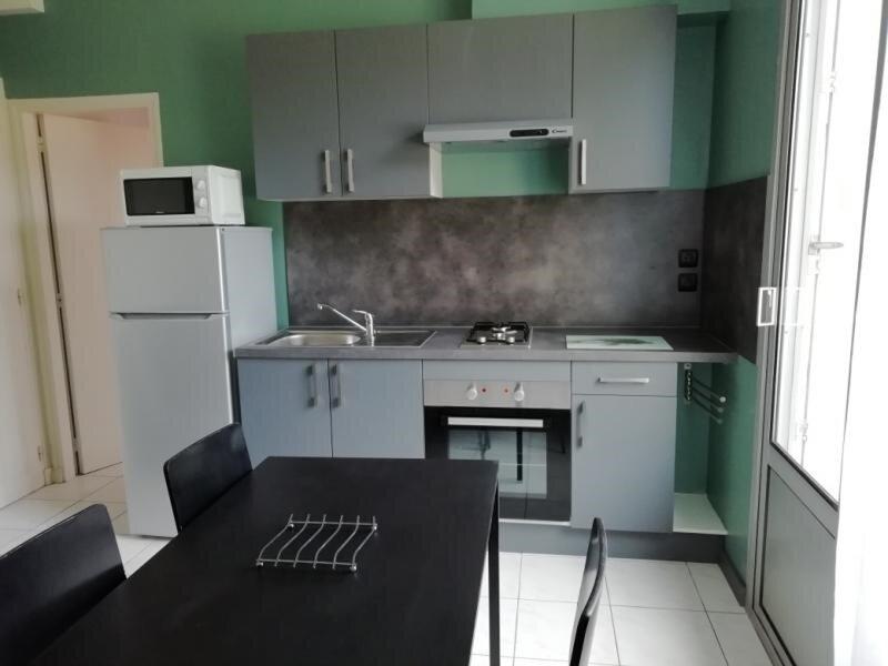 Appartement, casa vacanza a Yzeures-sur-Creuse