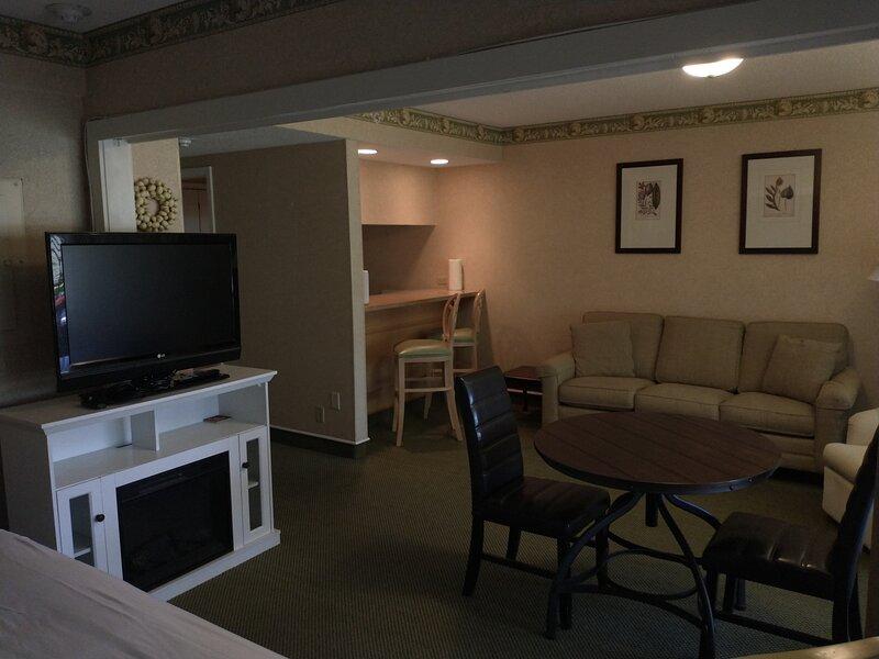 Innisbrook Resort, location de vacances à Palm Harbor