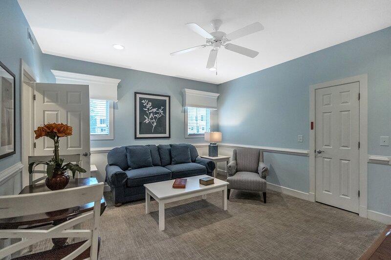 The Kings Creek Estates, holiday rental in Yorktown