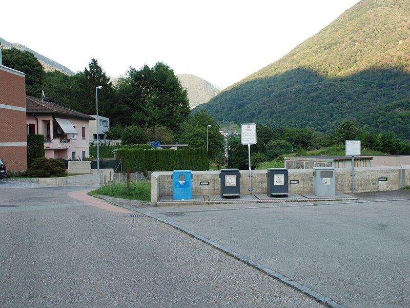 Casa Regina, holiday rental in Vezio
