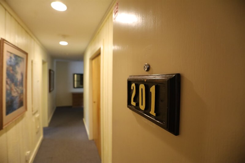 2 bedroom condo sleeping 8 at Inns of Waterville Valley, holiday rental in Waterville Valley