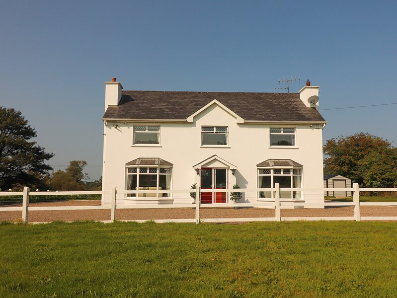 Kilbeg, Tipperary, County Tipperary, holiday rental in County Limerick