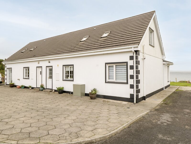 Curragh Hill, Mulranny, County Mayo, holiday rental in Achill Sound