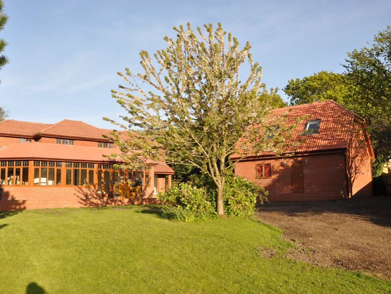 The Hideaway, Newton, vacation rental in Dunvant