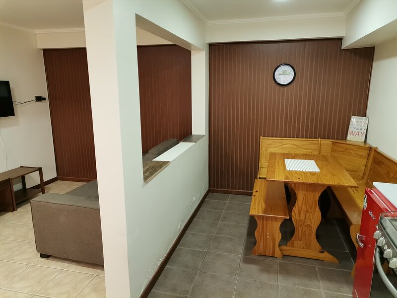 Apart Guest Iquique II, holiday rental in Iquique