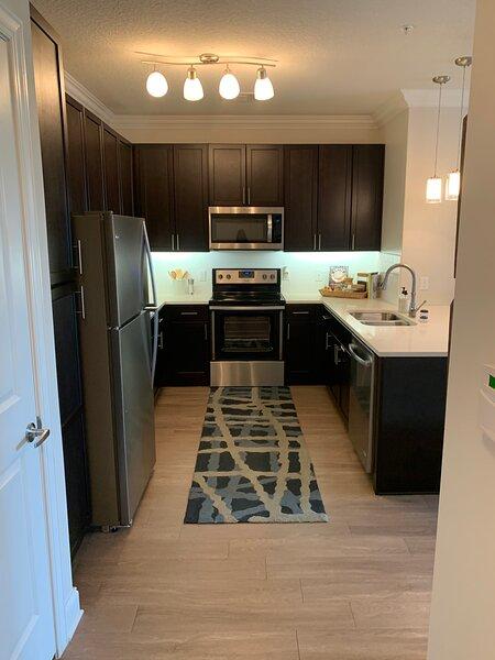 My Orlando home, holiday rental in Orlo Vista