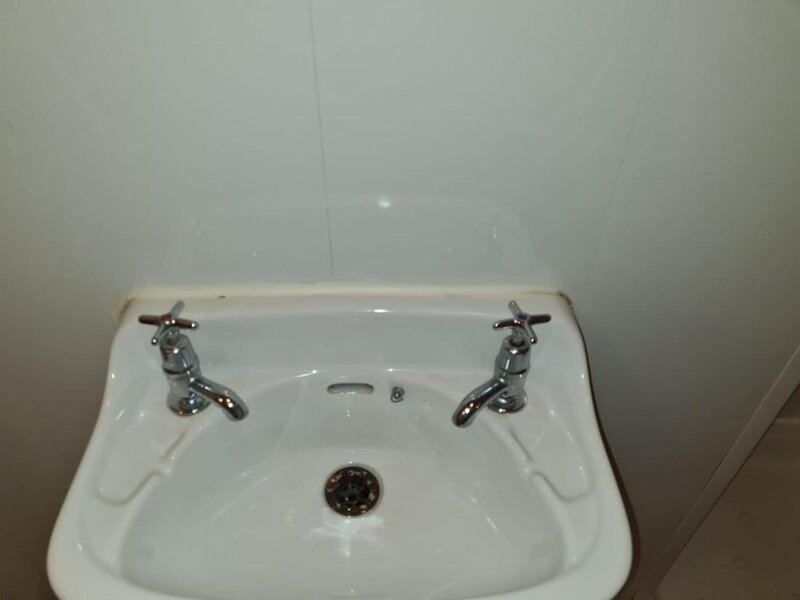 Road lower - Beautiful Room with Private Bathroom in the heart of Dublin, aluguéis de temporada em Ashbourne