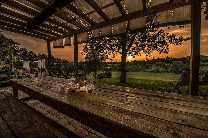 Luxury Ponente, aluguéis de temporada em Gello Biscardo