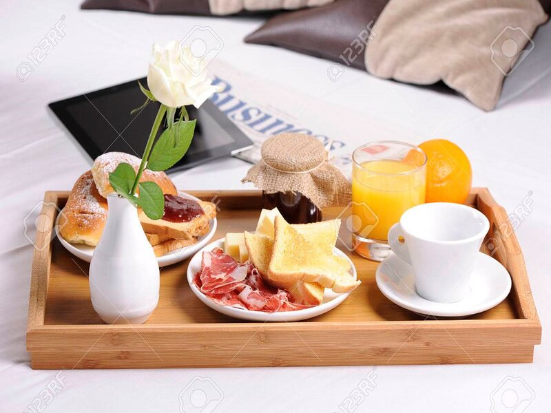 Entire ambience unit full view Breakfast Included, casa vacanza a Koutouloufari