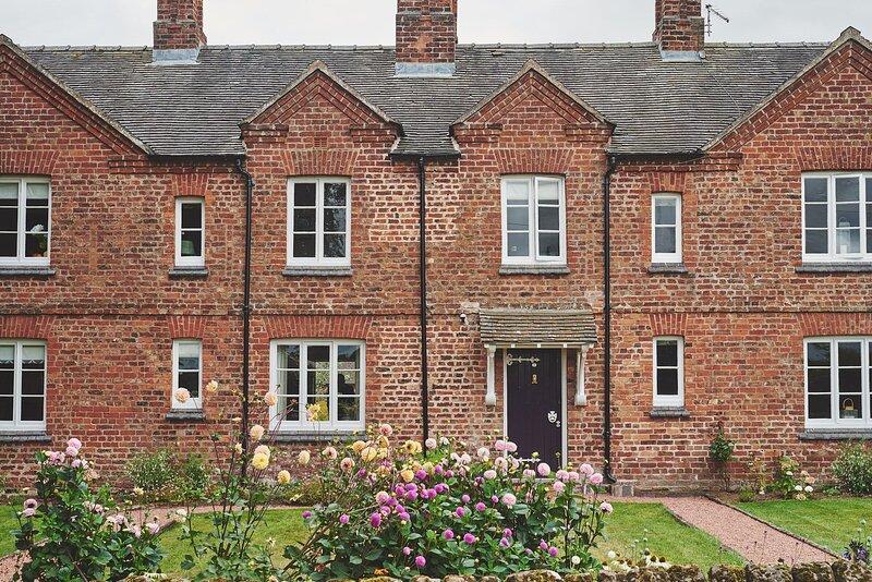 Owl Cottage, location de vacances à Newport