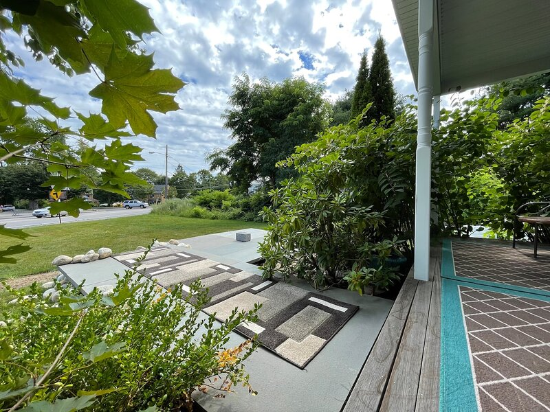 New House, Walk to the Pier, Super-Host, alquiler vacacional en Scarborough