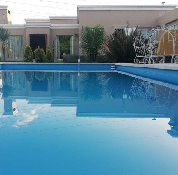 La Casa Del Velero, Perdriel Mendoza, alquiler de vacaciones en Mendoza