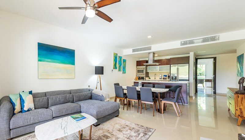 Ceiling Fan,Chair,Furniture,Living Room,Room