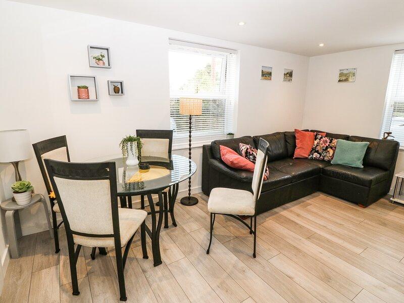 Arlwyn Bach, Aberdaron, vacation rental in Rhiw