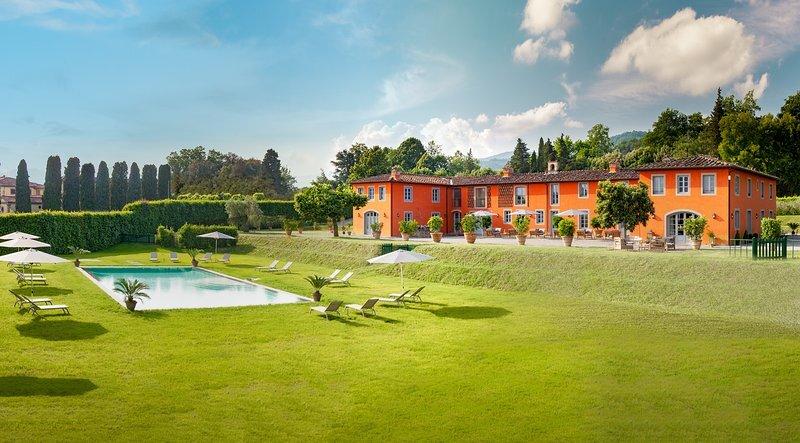 Apartment 4 in Arancera, location de vacances à Ciciana