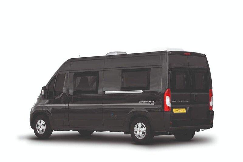 Rabbie Brand New 2022 Luxury 2 Berth Campervan, casa vacanza a Linlithgow