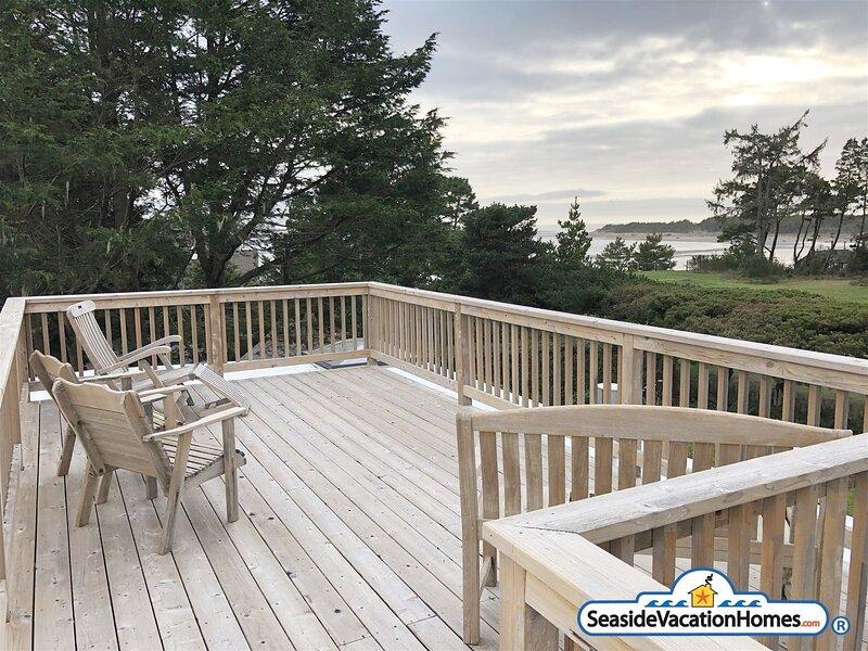 1070_844_Little_Beach_Gearhart, vacation rental in Gearhart