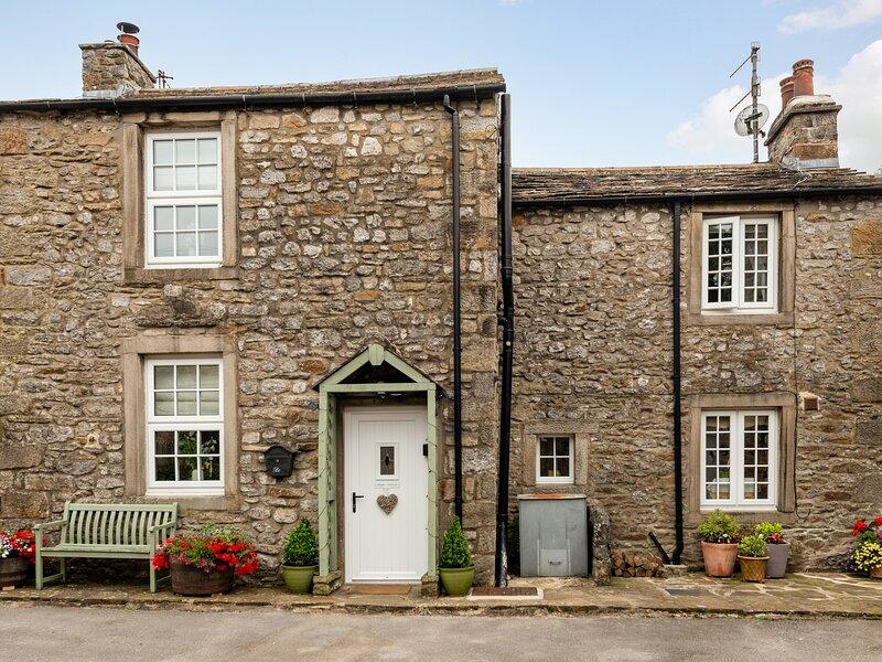 Pemba Cottage, Threshfield, casa vacanza a Appletreewick