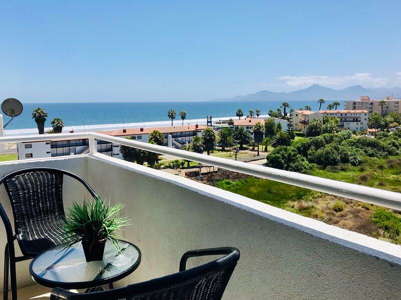 'Nicoland' Playa, piscina, Casino, vacaciones La Serena!, alquiler de vacaciones en La Serena