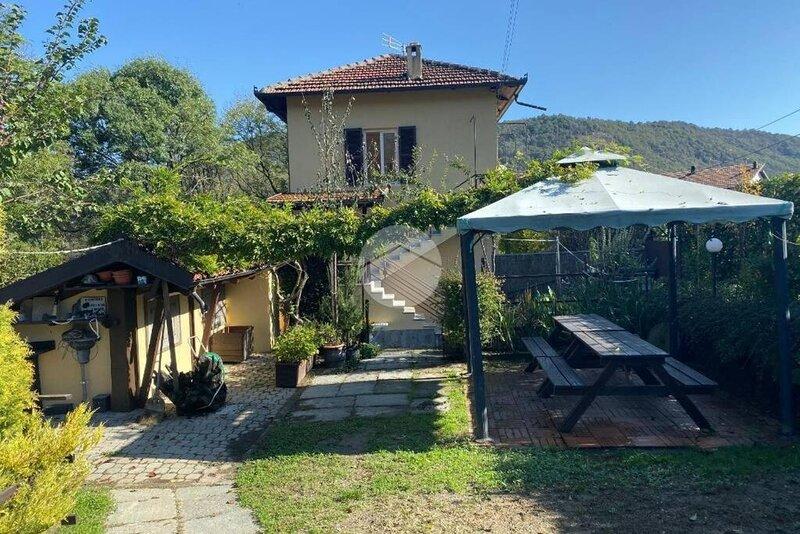 La casa dei due Laghi, alquiler de vacaciones en Rivoli