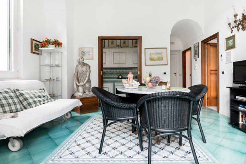 Dora amalfi, holiday rental in Amalfi