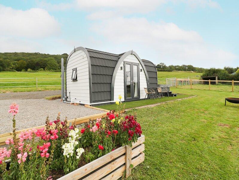 Suffolk, Axbridge, holiday rental in Congresbury