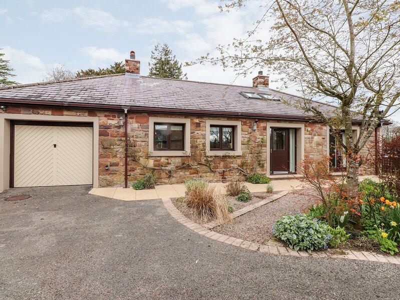Edencroft, Greystoke, holiday rental in Greystoke