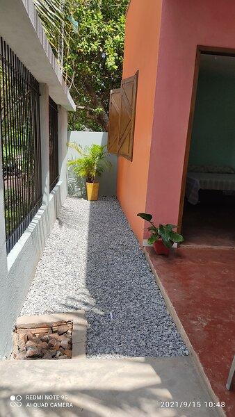 Casa em Alter do Chão, temporada, location de vacances à Alter do Chao