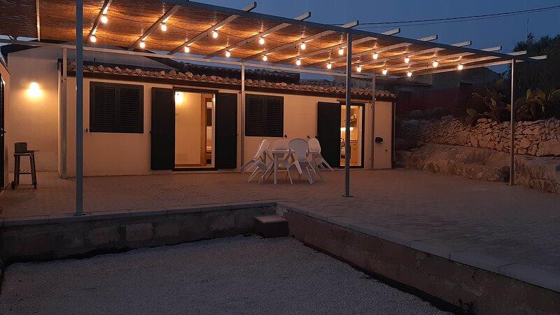 Victori's Recidence, aluguéis de temporada em Cava d'Aliga