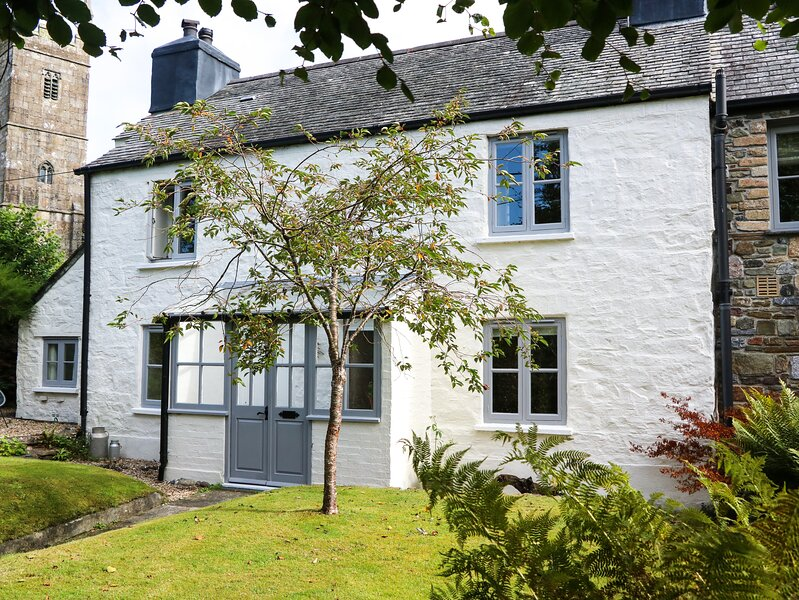 Whincroft, Mary Tavy, vacation rental in Sampford Spiney
