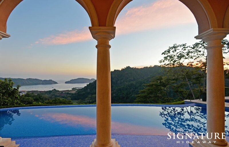 Signature 5 Bedroom House in Los Sueños, alquiler de vacaciones en Los Sueños