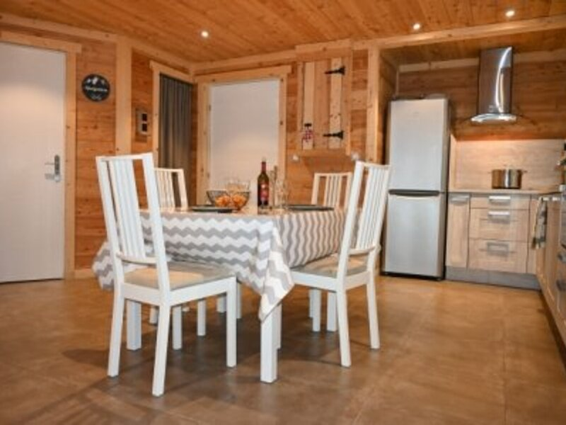les miandettes, holiday rental in Claviere