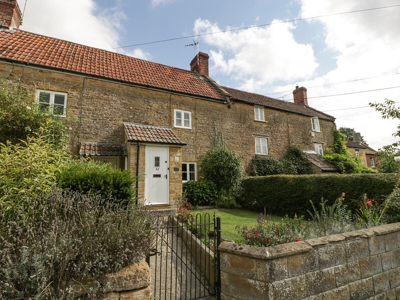 Button Cottage, Tintinhull, location de vacances à Barwick