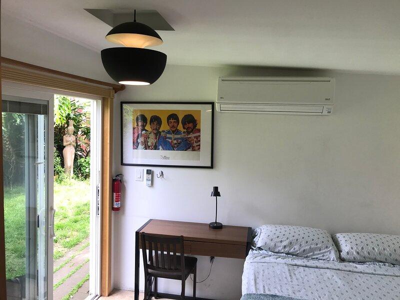 Nice Cozy Bedroom in Silver Lake :) *SuperHost*, holiday rental in Los Angeles