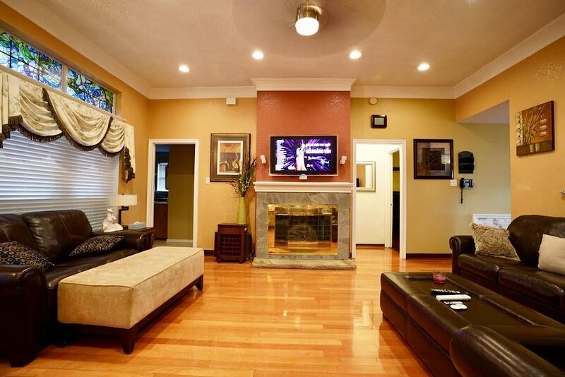 Please see this property review on VRBO find listing ID 3942544ha, holiday rental in Trophy Club