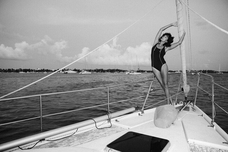 San Blas Adventure on Private Yacht - all inclusive, vacation rental in Guna Yala Region
