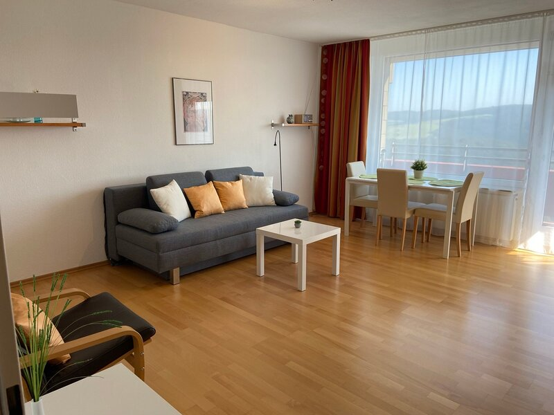 A1001, holiday rental in Bad Ems