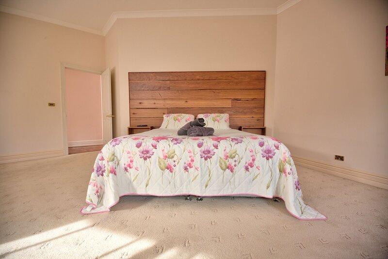 The Reservoir - Bathurst Accommodation, location de vacances à Bathurst