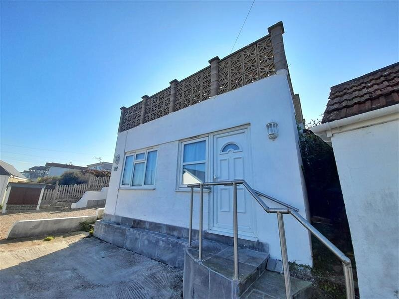 The Annexe - Close to The Beach Getaway, holiday rental in Pevensey