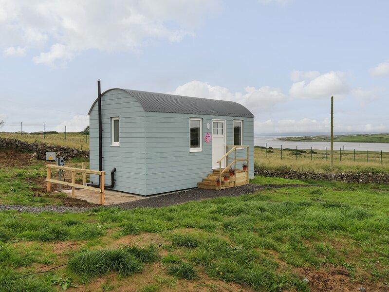 The Lazy Llama, Ballyshannon, County Donegal, location de vacances à Ballyshannon