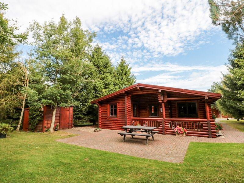 23 Lakeside Drive, Felton, aluguéis de temporada em Felton